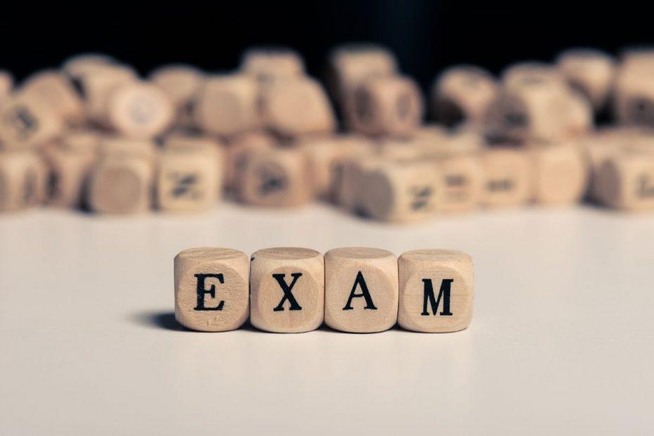 TOLC Sınavı Nedir